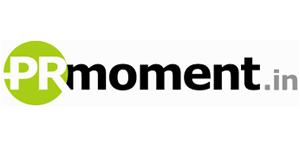 pr-moment1